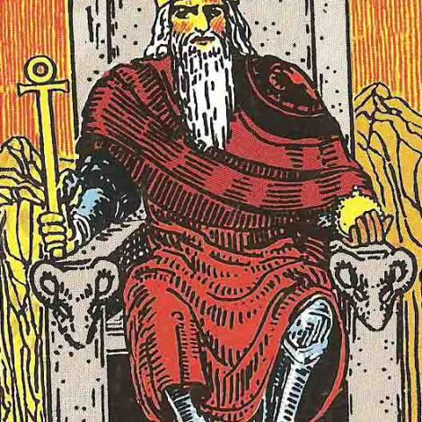 IV. Císař