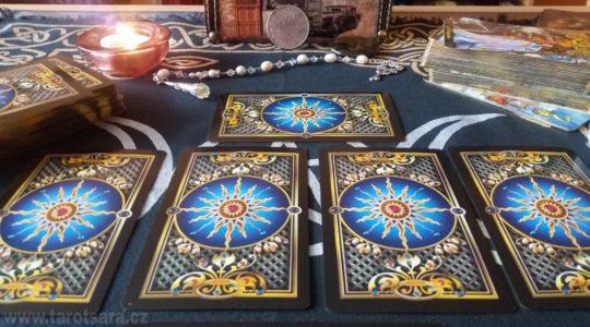 Dalších 10 mýtů a pověr kolem výkladu karet