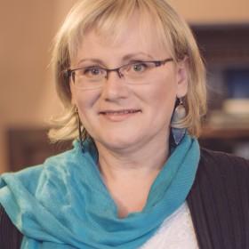 Helena Kuželová