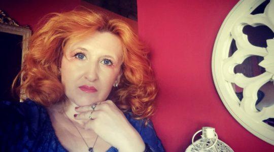 Představujeme profi členy: Sabina Mališová