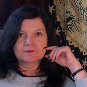 Nataša Králová