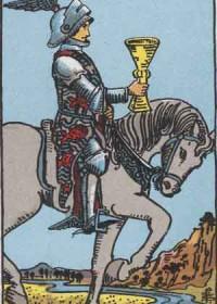 Rytíř (princ) pohárů