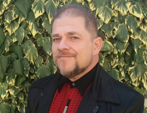Pavel Langer: Vývoj českého tarotu